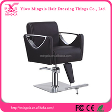 Wholesale China Market Ladies Barber Chair