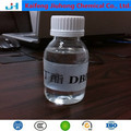 99.5% Dibutyl Phthalate With High Quality