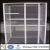 manufacture sale welded wire mesh pet cat cage for sale cheap animal play pen