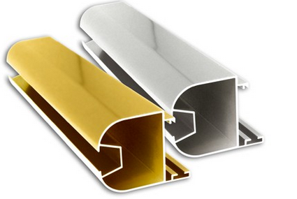 Extrusion Aluminum Profile Best Selling Products 2015 Accessory Aluminium Profile Price Per Kg