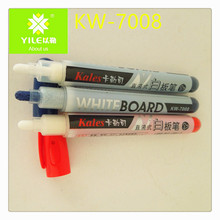 Hot sell white board marker for whiteboard writing,Customized colored ink whiteboard pen