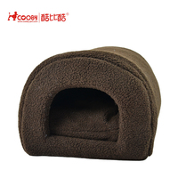 The Professional Leading Manufacturer coobypet sherpa fleece dog house designs