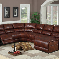 Sectional Sofa Style And Home Furniture