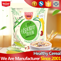 350g energy The essence of ten grains instant flavored drink powder