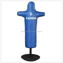 Free Standing Punching Bag