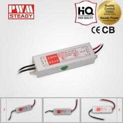 Constant Voltage LED driver 10W 24V 0.75A switch power supply led driver