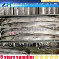 ribbon fish importers ribbon fish price frozen ribbon fish for sale