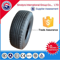 China top quality sunote brand radial truck tire 385 65 22.5 heavy duty truck tire