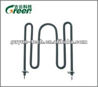 toaster oven immersion heating element for microwave