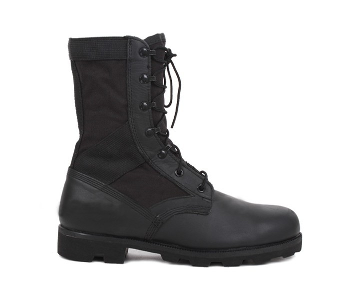 New style military high cut <strong>boots</strong> outdoor mountaineering <strong>boots</strong>