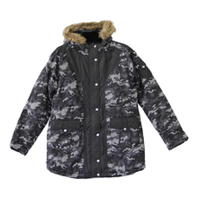 Hot sale cheap pictures of winter clothes