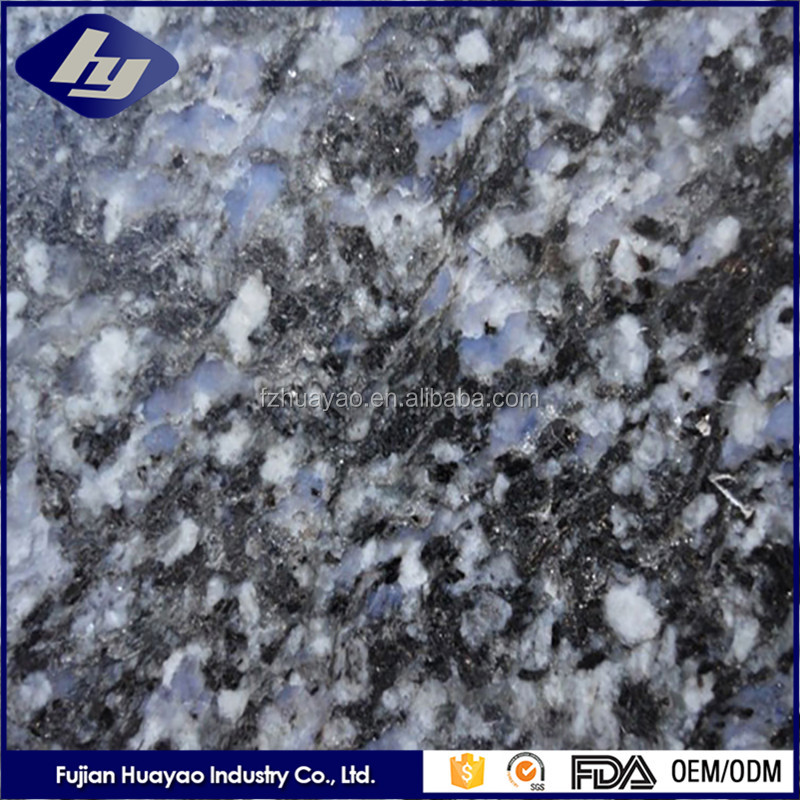 China Outside Green Granite Marble and Granite Production Line