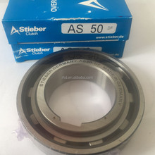 AS50 stieber One Way Clutch Bearing NSS50