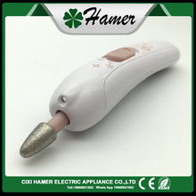 Cheap Tools Names Manicure And Pedicure Machine