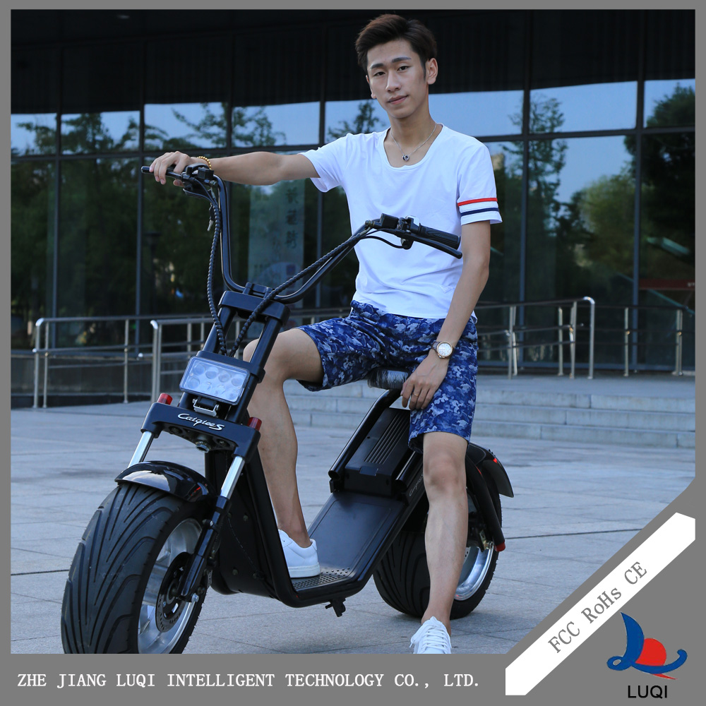 Wholesale price motorcycle with removable battery