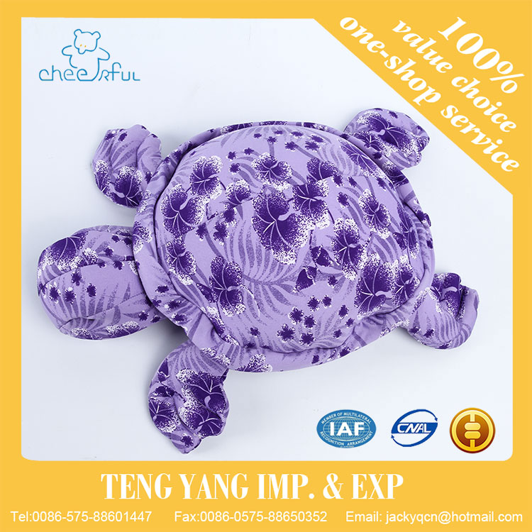Hot sale China wholesale Competitive price Cute looking plastic toy sea turtles
