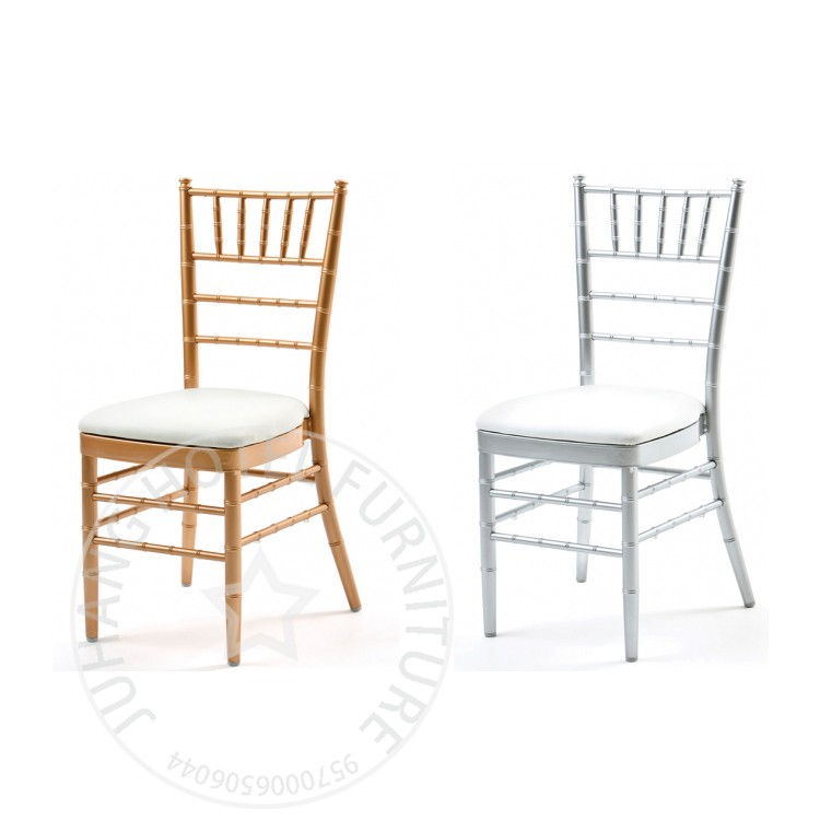 cheap dining tables and chairs for sale buy dining tables and chairs