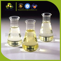 Waste Vegetable Cooking Oil for Bio diesel