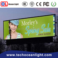 Electronic Display Promotion Boards / LED Engagement Board/ LED Exhibition Display