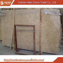 Wholesale Products jura beige natural limestone
