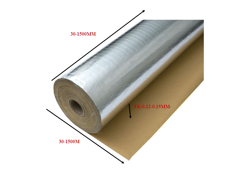 Which Is the Better Insulation Material?