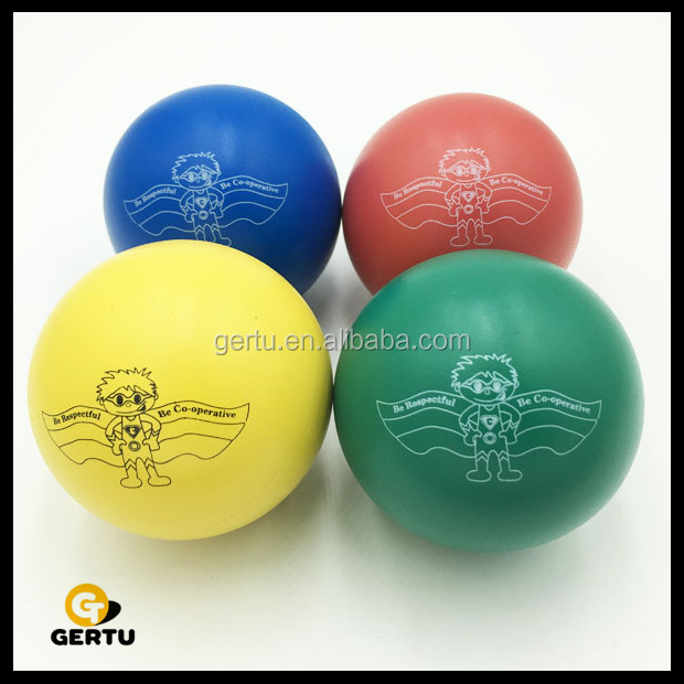 Australia Hot shot rubber racquet balls