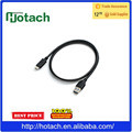 2017 Standard Type C Cable USB C To USB A Cable