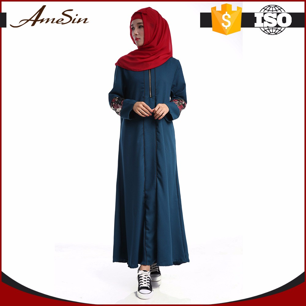 AMESIN china wholesale websites abaya sale