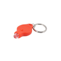 OEM manufacturers custom mini key chain led light