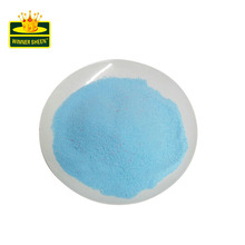 China OEM Bulk Laundry Detergent Washing Powder Names Of Washing Powder