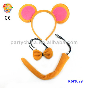 halloween wholesale halloween wholesale suppliers and manufacturers at alibabacom