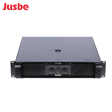 XF-CA6 ahuja power amplifier tasso amplifier harga power amplifier extreme