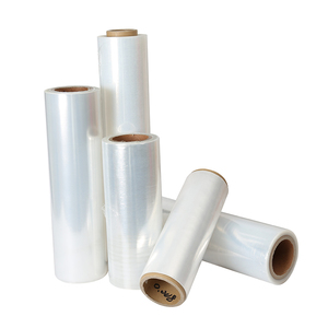 china PE Stretch Film With Different Specifications