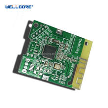 Customized Bluetooth Beacon Circuit Board Pcb/Pcb Circuit Boards