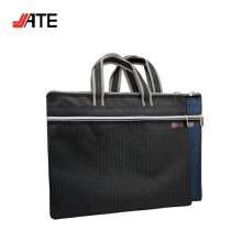 Quanzhou Factory Conference Bag 600D Polyester Waterproof 2015 Business Bags For Men Wholesale