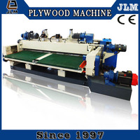 world popular cnc automatic wood machine / woodworking line