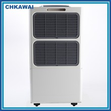50L/D Atmospheric water Generator