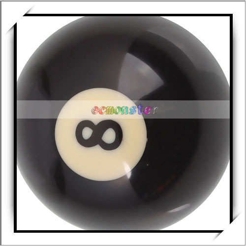 A New 8 Cheap Billiard Ball Wholesale