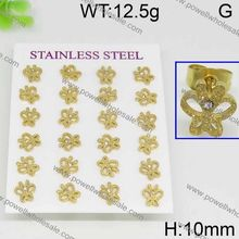 Wholesale Jewelry Best Selling vietnam jewelry earrings