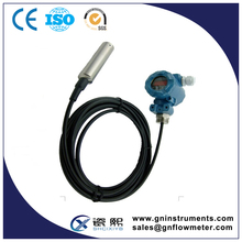 Whole price hot sales hydraulic level gauge, level meter, level transmitter