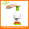 Kitchen Accessories Onion Chopper Machine