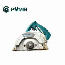 1400W Marble Stone Cutter / Saw