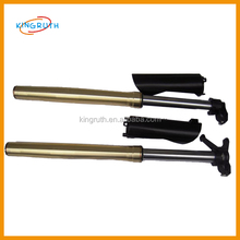 2015 China Hot Selling Dirt Bike Front Fork Wholesale