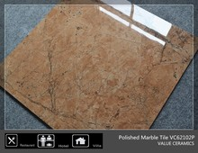 marble floor tiles design pictures,pictures of marble floor tiles