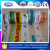Custom Printed Packing Tape Custom Logo
