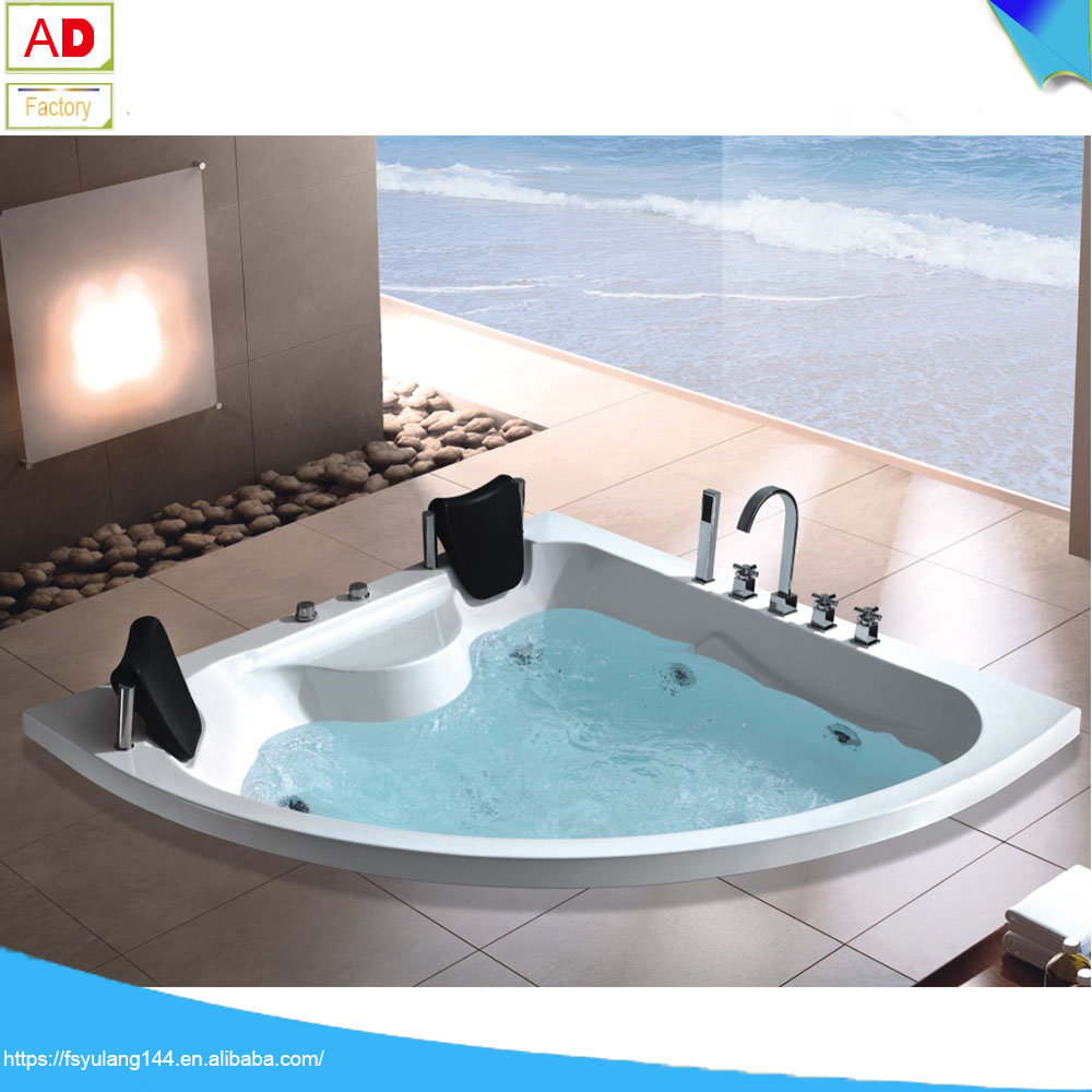 Wholesale massage small bathtub - Online Buy Best massage small ...