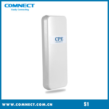 Hot selling wireless outdoor cpe with low price