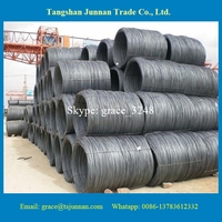 3/4 inch and 1inch steel rebars