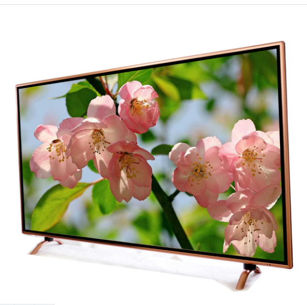 15inch 17inch 21inch CRT color television Cheap Chinese tv sets/flat tv