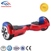 Customized Hoverboard ,factory direct electric scooter ,factory wholesale balance scooter